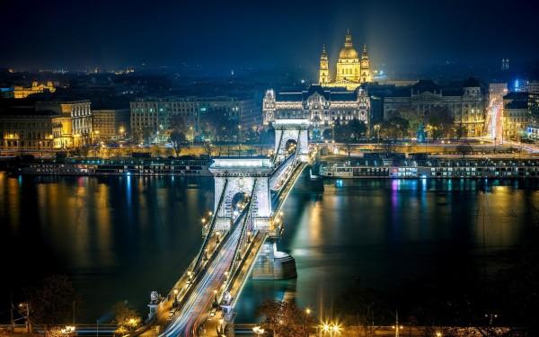 MED_budapest-dos-dias