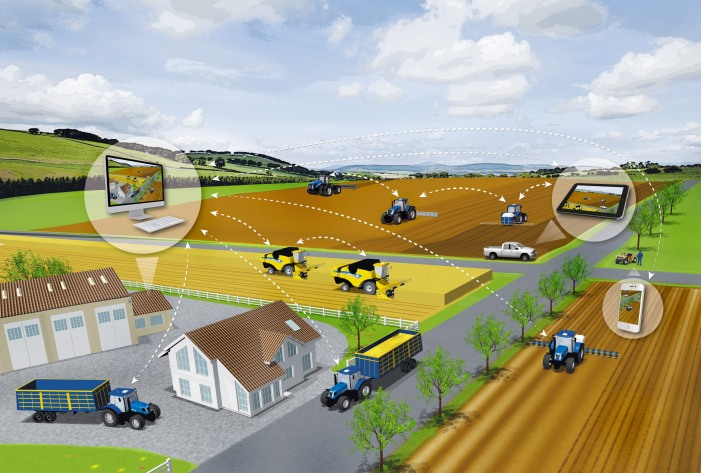Agri-Machinery-News-New-Holland-Precision-Farming